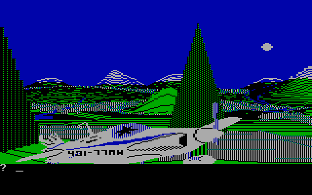 Modded CGA.png