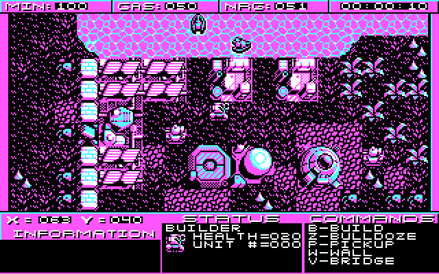 Video-Modes_02-CGA-4-color.png