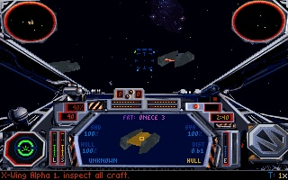 Screenshot_TIECD_Xwing_320.png