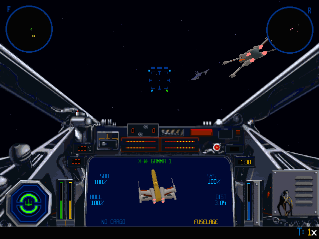 Screenshot_TIECD_Xwing.png