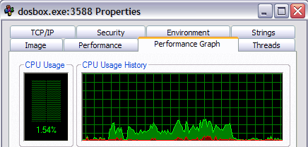 CPU load graph.png