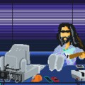 creepingnet's avatar