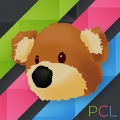 PhilsComputerLab's avatar
