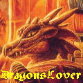 DragonsLover's avatar