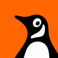 mrpenguinb's avatar