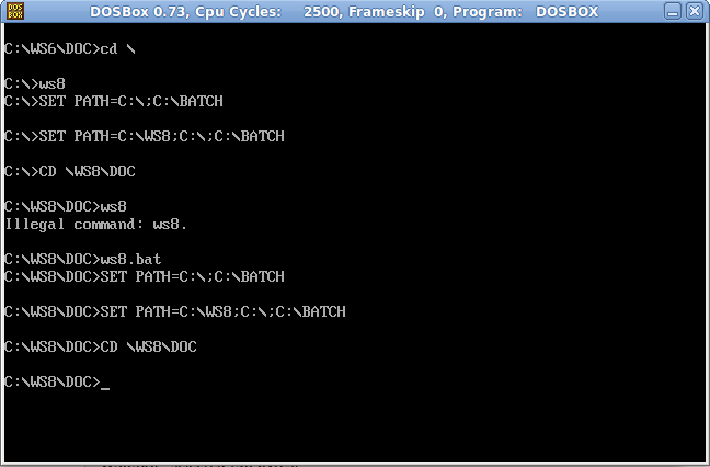 dosbox_screenshot.png