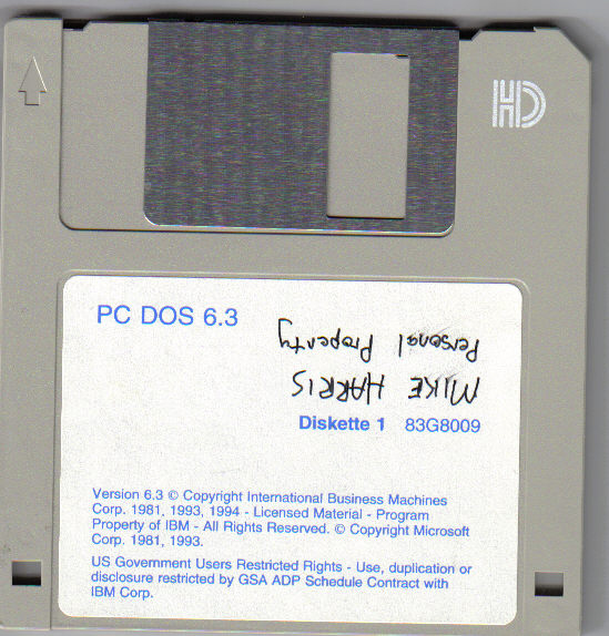 PC DOS 6.3 installation disk.jpg