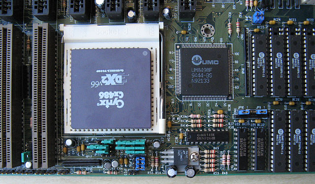 TK8498F_Mainboard_socket_tiny.jpg