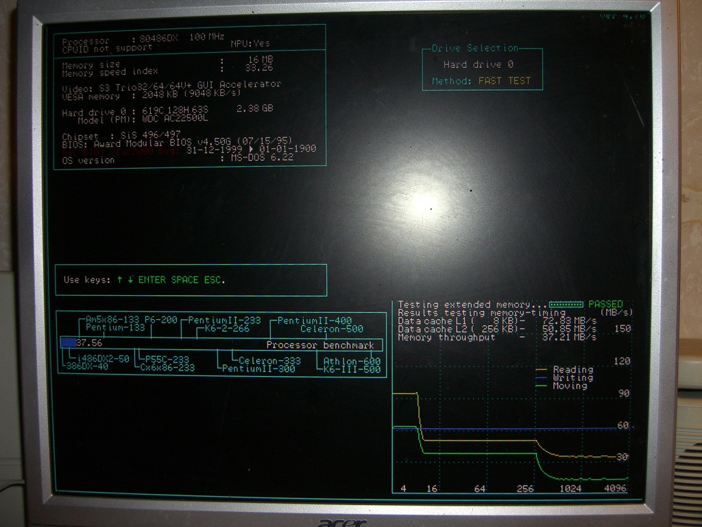 PVI-486SP3_AMD-DX4-100_WT_optimized_speedsys.jpg