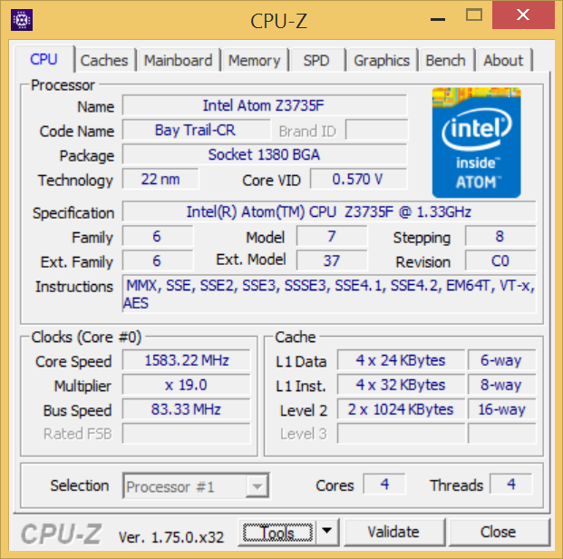cpuz-z3735f.png