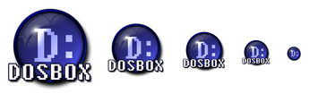 xp_iconset.png