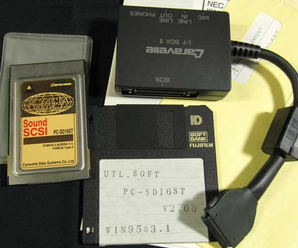 Caravelle_PC-SD16ST_card.jpg