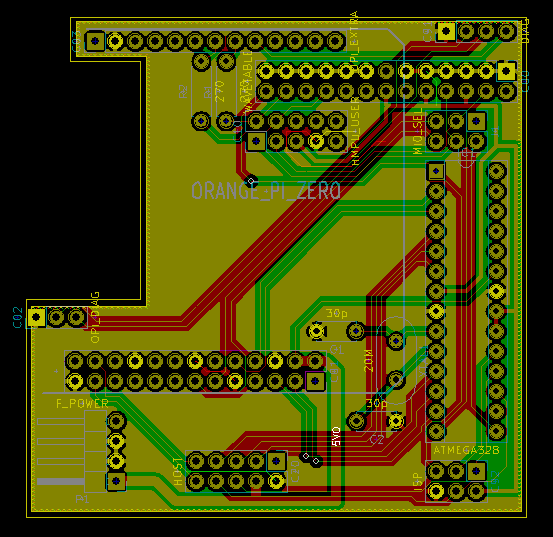 mb32-pcb-2017-01-25.PNG
