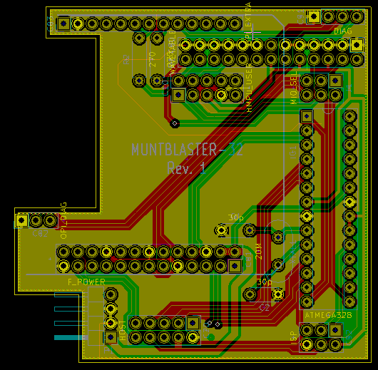 mb32-pcb-2017-01-31.PNG
