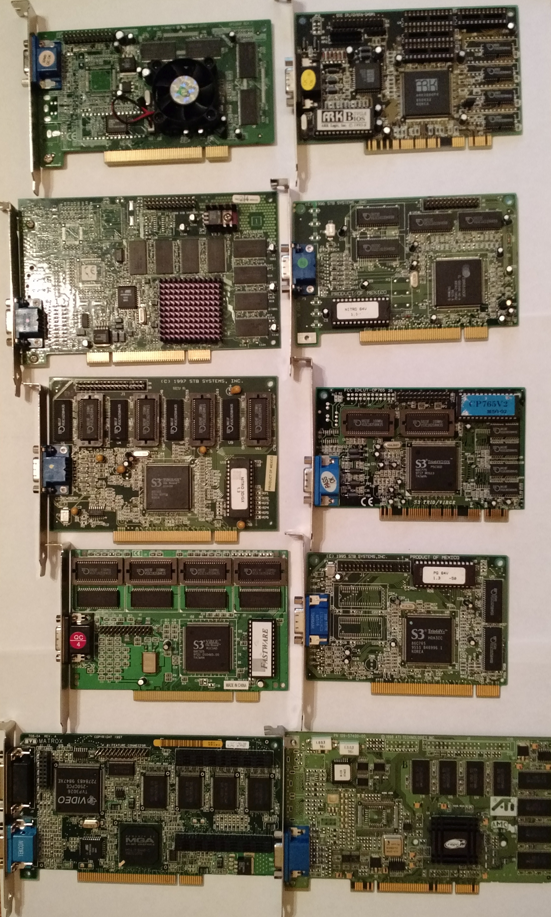 PCI graphics cards 2.jpg
