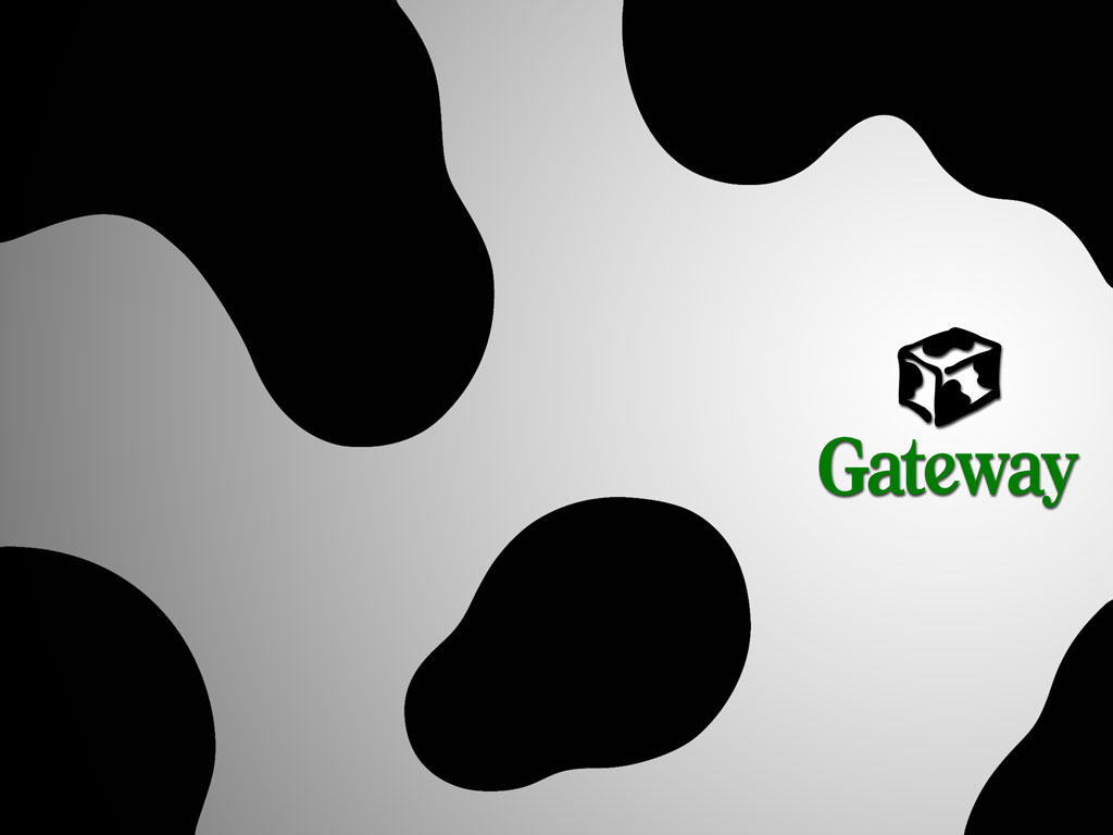 cow free gateway desktop wallpaper download cow free gateway wallpaper.jpg