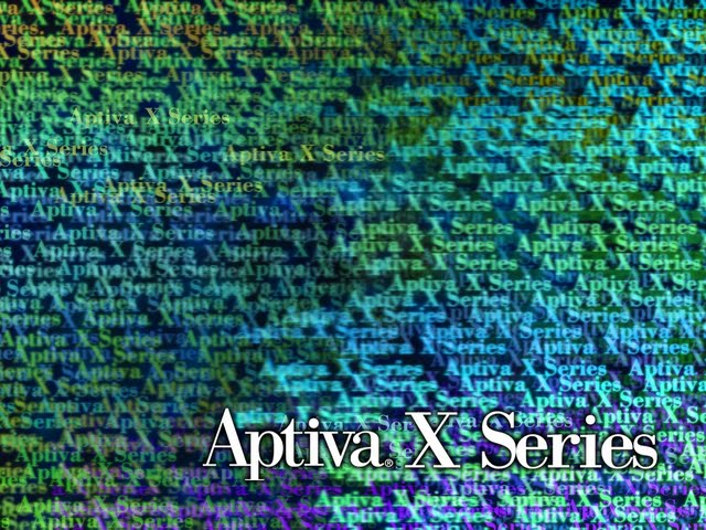 ibm-computer-wallpapers--ibm-aptiva-x-series-computer-ads-wallpaper-105598.jpg