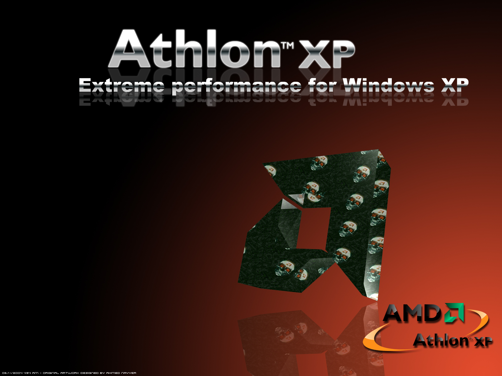 amd_athlon_xp_by_ahmednayyer.jpg