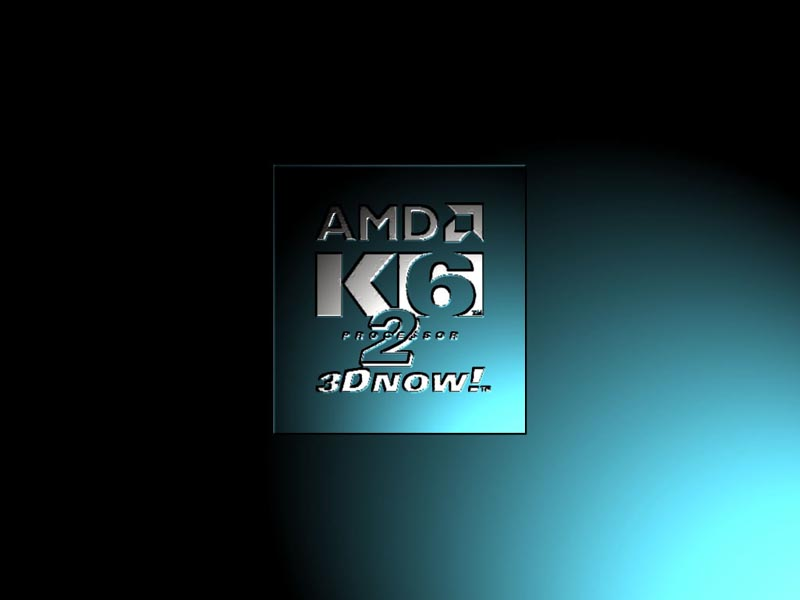 AMD K6 Logo Screen Wallpaper and Backgrounds 800 x 600 - DeskPicture ....jpg