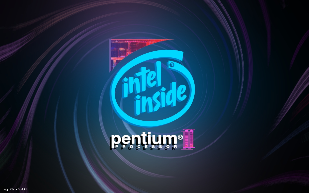 intel_pentium_ii_logo_wallpaper_by_arrow231-d5m4zx6.png