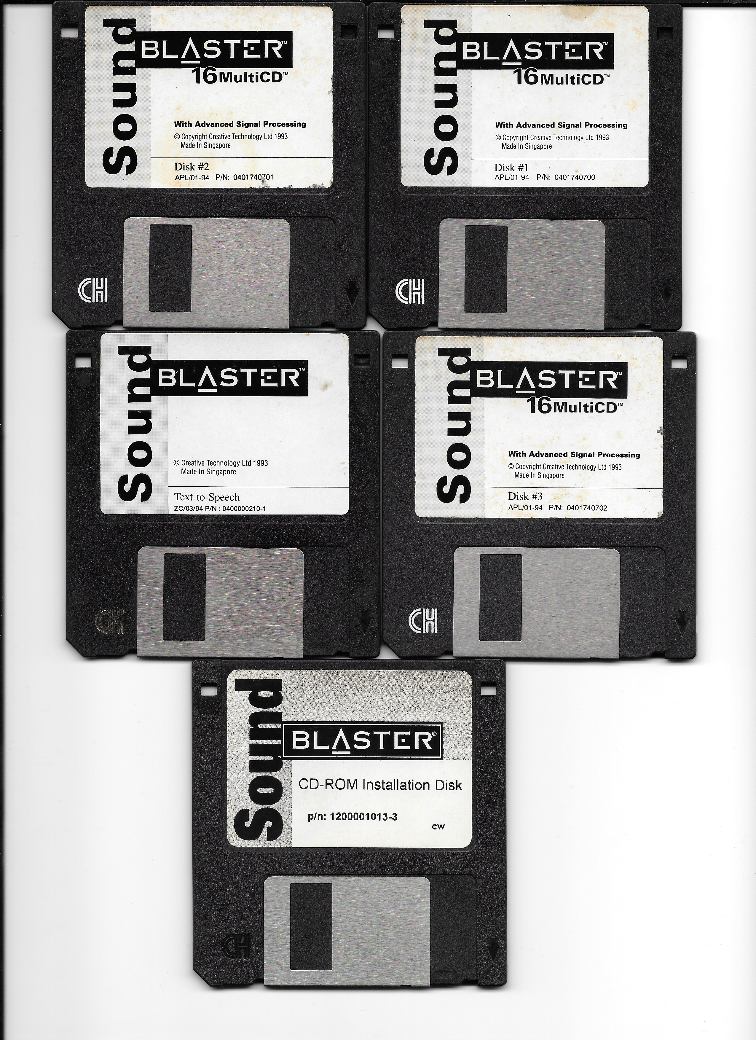 Sound Blaster 16 MultiCD Disks.jpeg