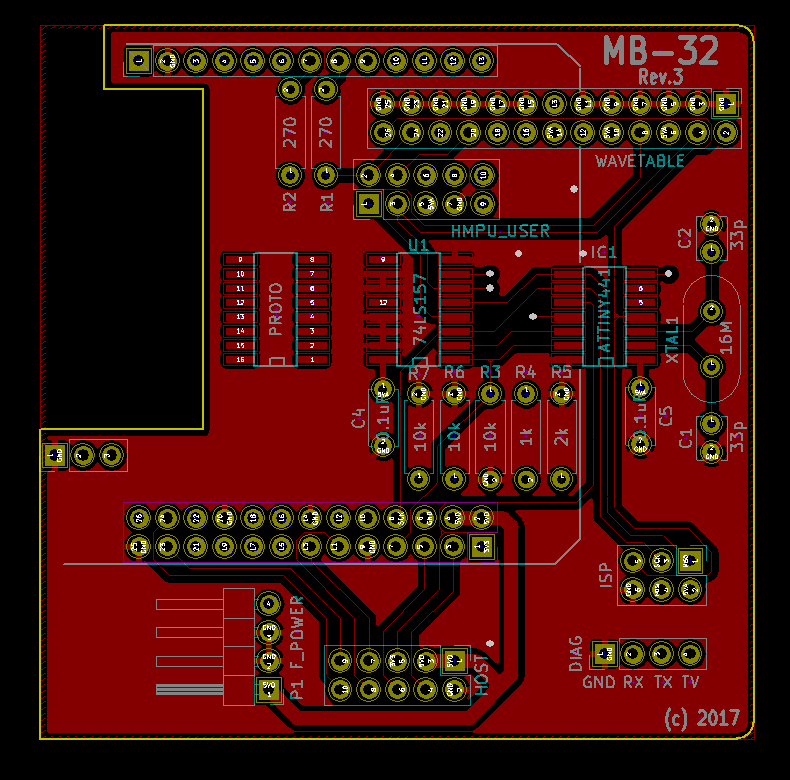 mb32-pcb-2017-03-22.png