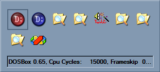 FixedIcons0.png