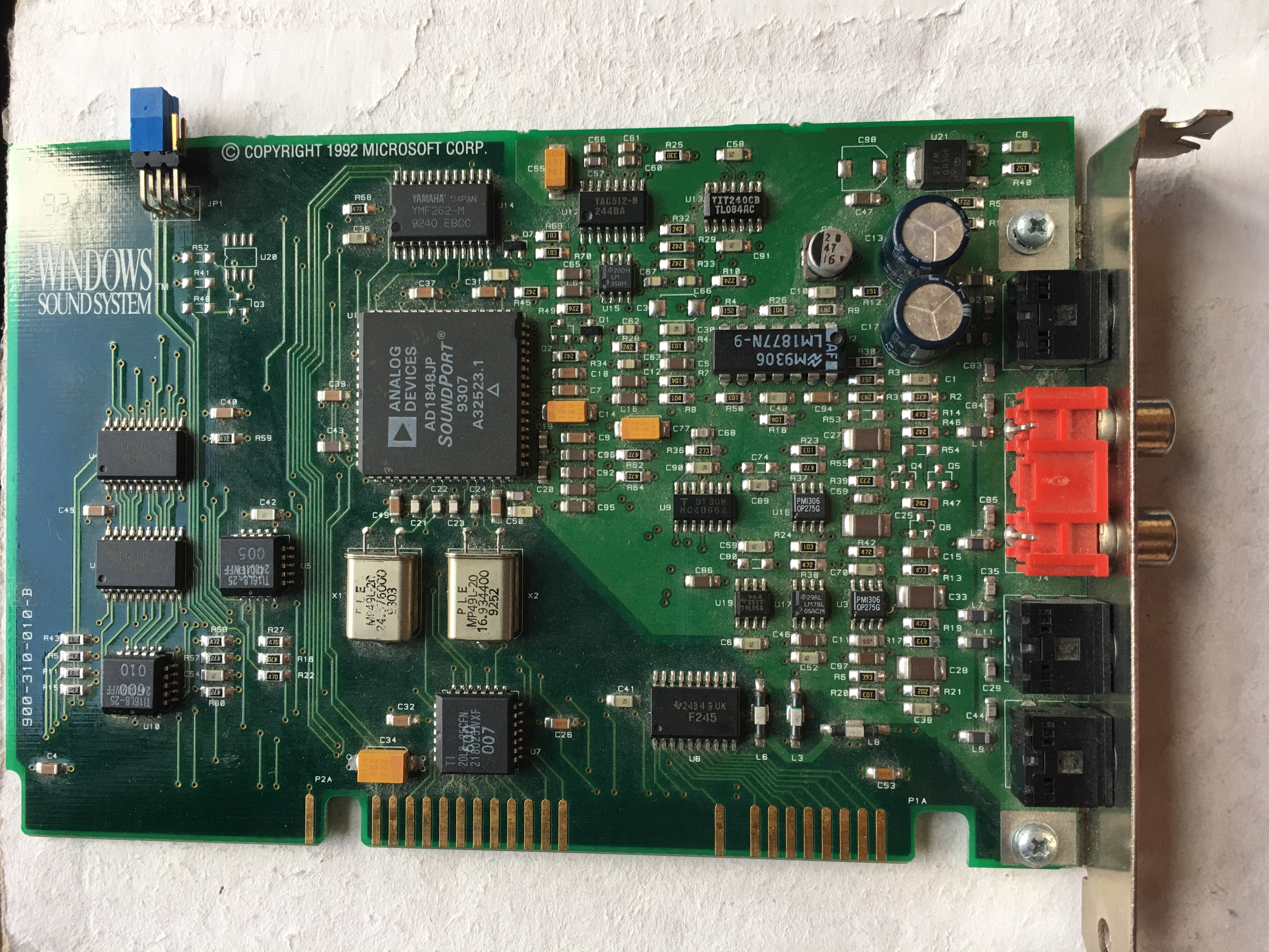 Microsoft-Windows-Sound-System-ISA-card_900-310-010-B.JPG