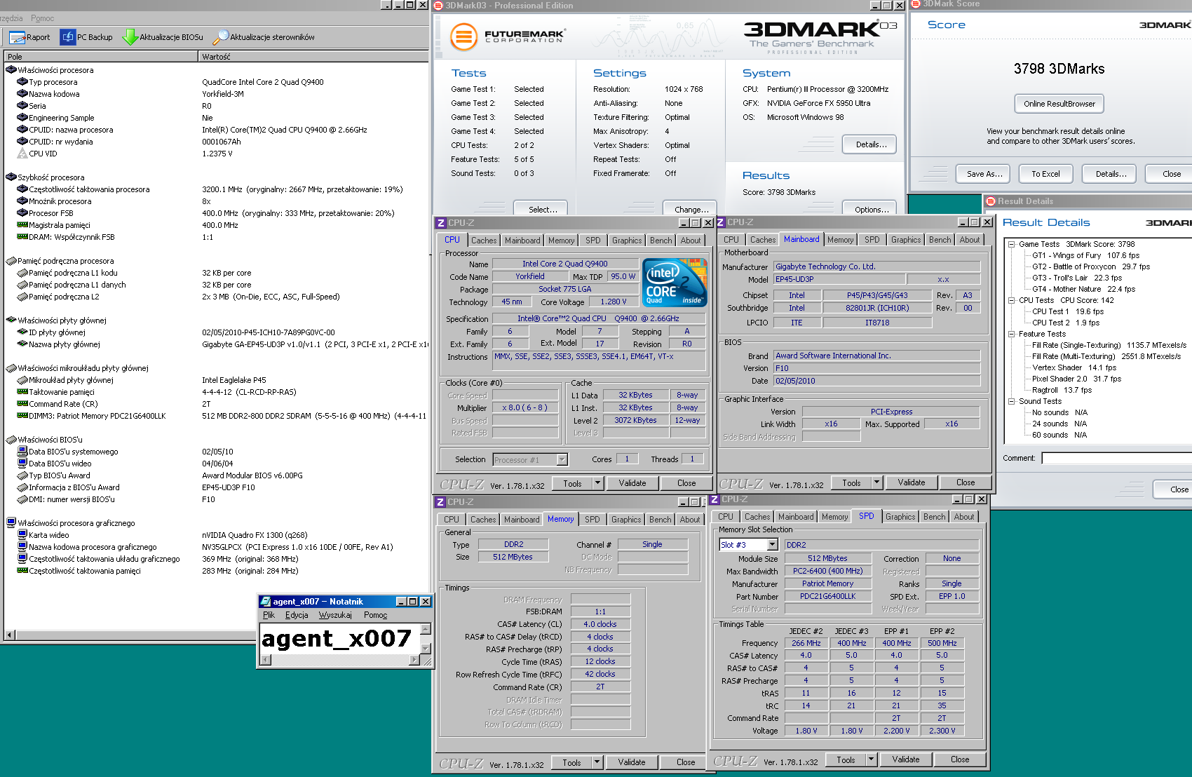 Q9400 @ 3,2GHz.png
