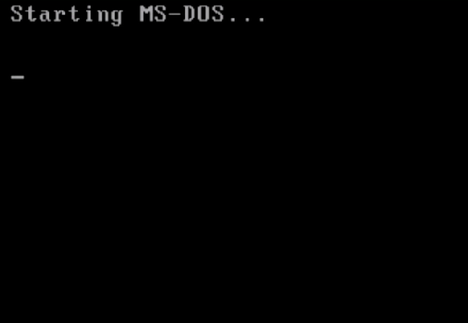 MS-DOS Hangs.png