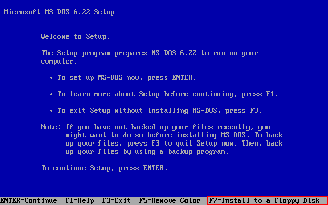 Install to a floppy disk.png