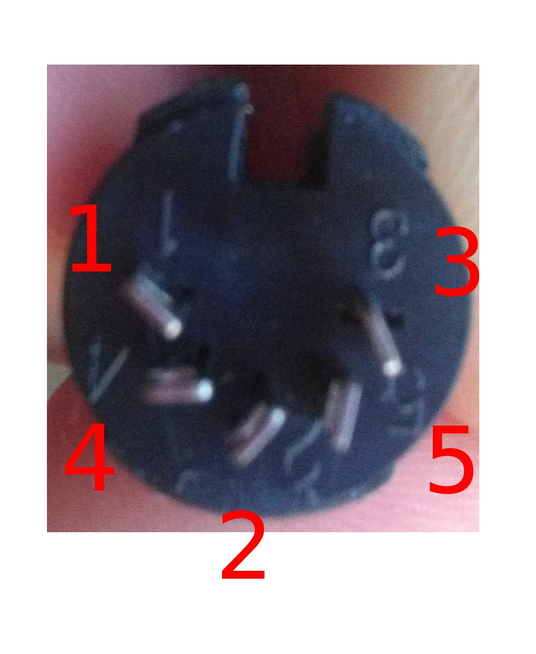 5-pin DIN female solder side pinout.jpg