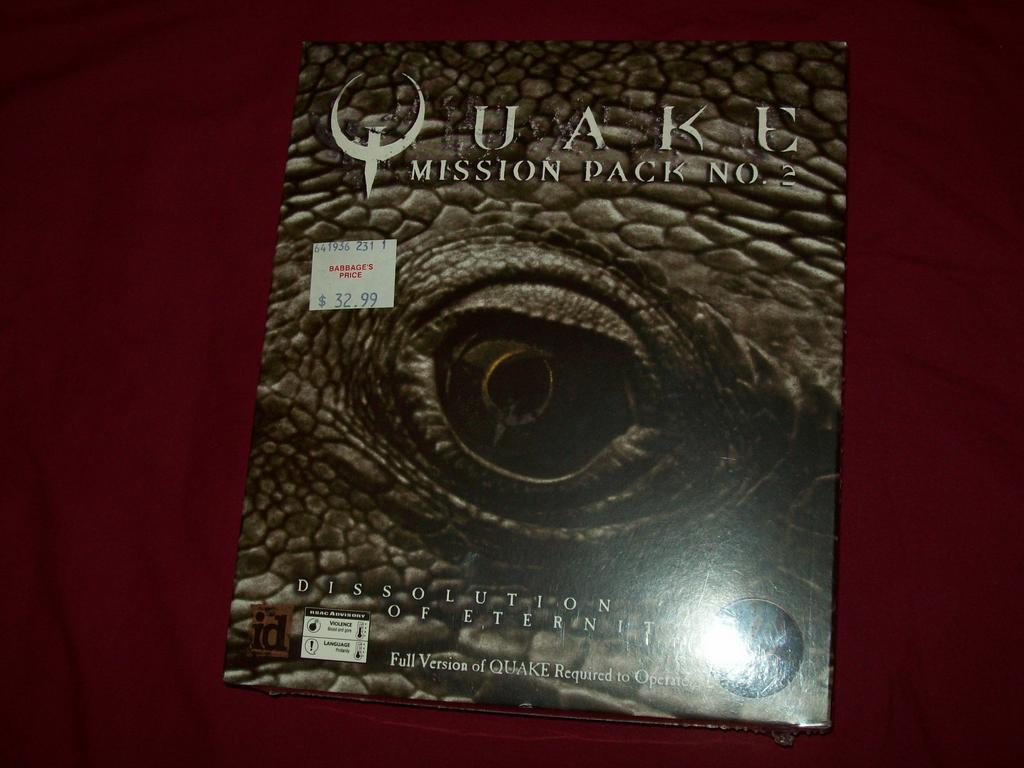 sealed quake mission pack 2 us big box.JPG