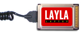 echo layla Card bus.JPG