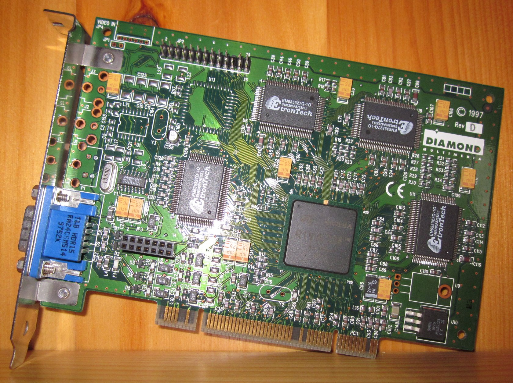 Diamond Riva128 PCI.jpg