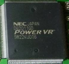 pci-powervr.jpg