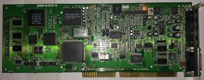 Sound_Blaster_16_CT2830_ISA.jpg