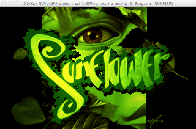 sunflow2.png