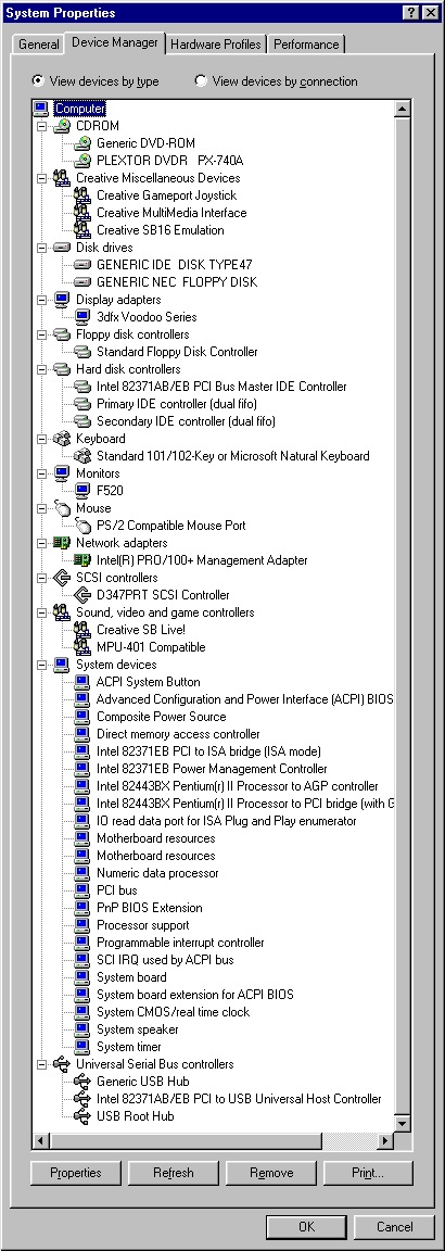 retro1_device_manager.jpg