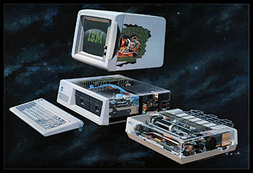 Inside_The_IBM_PC_x1200-s.jpg