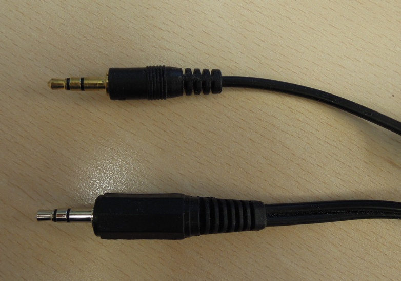 connectors_compared.jpg
