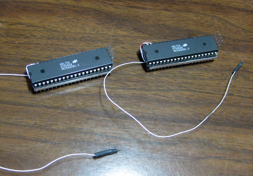 KBC_PS2_duo_1.jpg