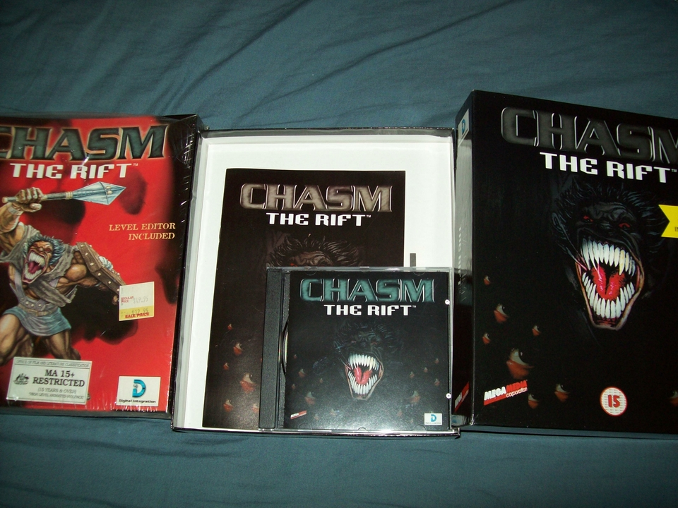 sealed chasm - the rift unboxing 3.jpg