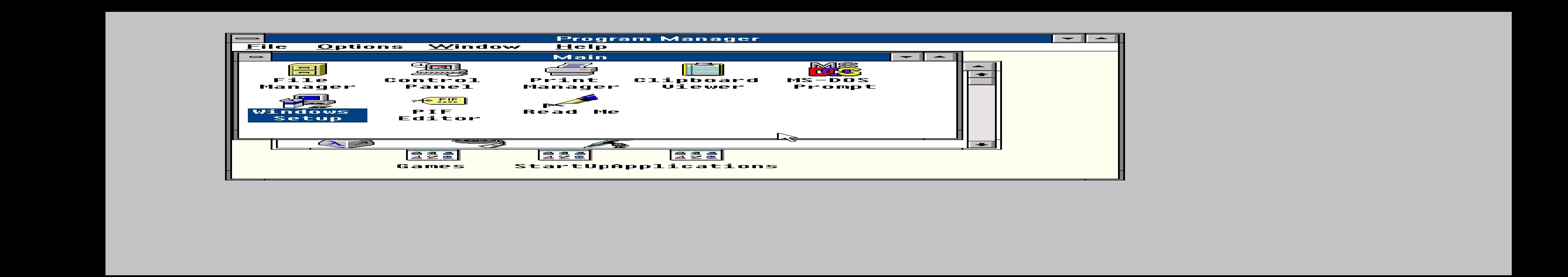 920-Windows 3.1 on 800x600x64K.jpg