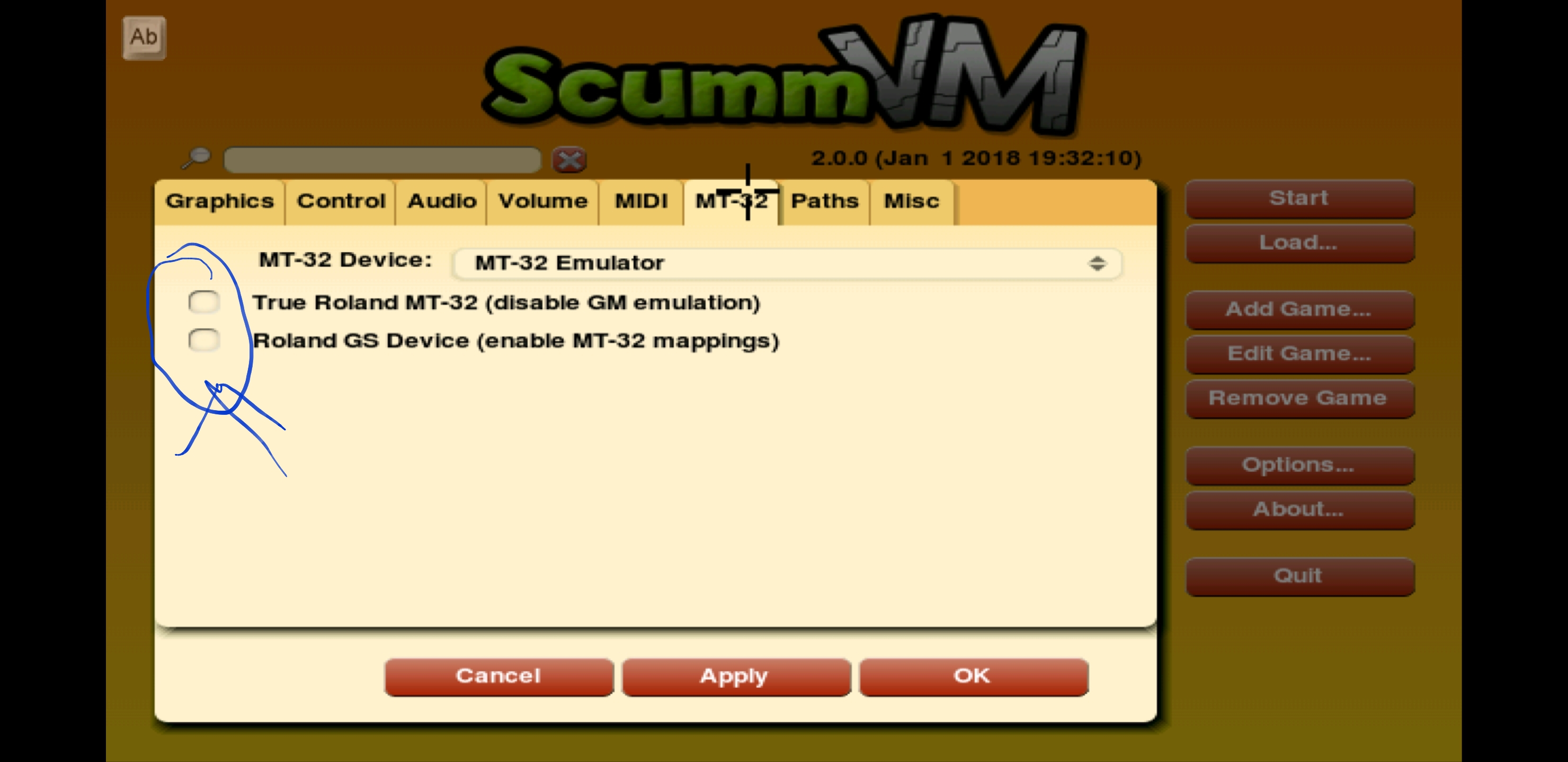 Screenshot_20181216-060417_ScummVM.jpg