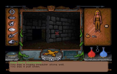 1026-Ultima_Underworld-2_savegameworks.jpg