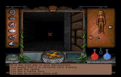 1035-Ultima_Underworld-4_bigroom.jpg