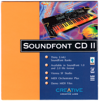 Creative Soundfont CD II - Sleeve Front - 800x800.png