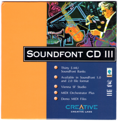 Creative Soundfont CD III - Sleeve Front - 800x800.png