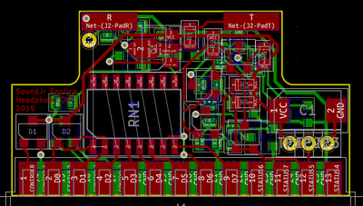 SoundJr_replica_PCB_incomplete.png